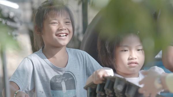 中壽推網路影片 向偏鄉老師致敬